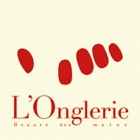 L'onglerie Bourges